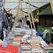 На Красной площади пройдет международный открытый книжный фестиваль