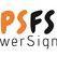 """Новое предложение от кэшбэк-сервисов: старт программы лояльности """"PSFS"""""""