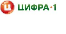 """Бесплатный мобильный интернет в подарок для абонентов """"Цифры Один"""""""