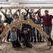 """Образовательный проект """"Москва глазами инженера"""" и МИСИС готовят из детей новое поколение талантливых инженеров"""