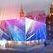 К юбилею Великой Победы на ВДНХ будет установлен 3D медиа-куб
