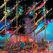 Cirque du Soleil устроит гастроли по России