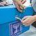 На парламентских выборах в Израиле лидируют фавориты