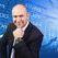 Финансовый советник Андрей Черных приглашает на бесплатный вебинар по инвестированию