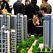 Китайский рынок недвижимости кипит
