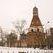 В Москве появится памятник героям Куликовской битвы - монахам Пересвету и Ослябе