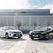 Toyota Camry – лидер покупательского интереса в России