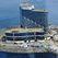 Власти Приморья выставили на продажу недостроенную гостиницу Hyatt