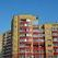 В Уфе появился сайт о строящихся в городе жилых домах