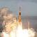 """Япония запустила на орбиту спутник-шпион """"Когаку-5"""""""