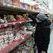 В Башкирии заморозят цены на социально значимые товары