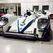 Kairos Technologies объявила о партнерстве с британской гоночной командой Greaves Motorsport