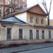 В Москве в льготную аренду на 49 лет сдана городская усадьба Хлудовых