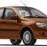 Ижевский автозавод увеличит выпуск Lada Granta в кузове седан