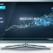 Онлайн-кинотеатр MEGOGO собирается развивать платные сервисы на SmartTV