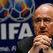 Американские сенаторы призвали лишить Россию чемпионата мира по футболу