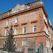 В Уфе продолжается ремонт фасадов исторических зданий