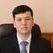 В Уфе новый председатель городского Комитета по молодежной политике