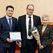 """Благотворительный проект """"МегаФона"""" и фонда Римы Баталовой признан лучшим"""
