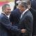 Россияне наиболее доверяют министрам Лаврову и Шойгу