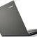 Вышло новое поколение ноутбуков Lenovo ThinkPad
