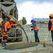 """В Волгограде на стройплощадке арены """"Победа"""" приступили к бетонным работам"""