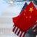 В США составили рейтинг крупнейших экономик мира к 2030 году