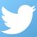 Twitter самостоятельно будет осуществлять анализ метаданных пользователей