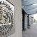 МВФ ухудшил прогноз относительно экономического развития России