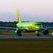 """Авиакомпания S7 Airlines вводит новый рейс """"Новосибирск - Уфа"""""""