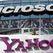 Microsoft и Yahoo продолжат сотрудничать в области поисковых технологий