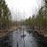 В Уфе спасатели не справляются с разливом нефтепродуктов