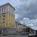 В Уфе отремонтируют восьмиэтажки на улице Первомайской