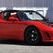 Обновленный автомобиль Tesla Roadster 3.0 появится на рынке в конце этого лета