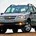 Внедорожник Chevrolet Niva подешевеет с мая на 70 тыс рублей