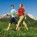 Впервые в Анапе состоится фестиваль скандинавской ходьбы