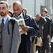 В США число заявок по безработице за неделю выросло на 18 тысяч