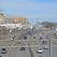 Уфимские власти просят горожан временно не ездить по проспекту Салавата Юлаева