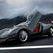 Миллиардер Владимир Антонов стал владельцем SAAB Spyker Automobiles