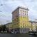 В Уфе почти на месяц частично перекроют улицу Первомайскую