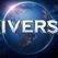 Киностудия Universal представила тизер новой ленты о Стиве Джобсе