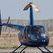 В Башкирии не нашли авиакомпанию для перевозок руководства региона по воздуху