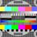 В РФ в 2014 году выручка от рынка платного телевидения составила 66 млрд рублей
