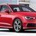 У Audi А3 появится семья