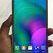 Samsung Galaxy A8 будет оснащен сканером отпечатков пальцев