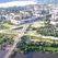 В Калужской области создадут оздоровительный центр с целебным источником