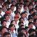 1 млрд 340 млн человек составляет население Китая