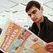 Башкирия на борьбу с безработицей потратит 425 млн рублей