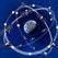 В текущем году система ГЛОНАСС будет сдана в эксплуатацию