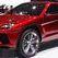 Компания Lamborghini приступает к производству кроссовера Urus